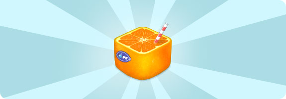 Feel the BPM: Potion Factory's Tangerine! v0.9.5