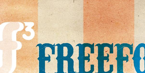 FreeFontFile 2